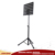 Chinese manufacturer musical instruments music large frame stand