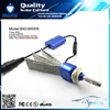 SET 4800LM 4800LM H4/9003/HB2 LED Headlight Conversion Kit Bulb Car car 3000K--from BAOBAO LIGHTING
