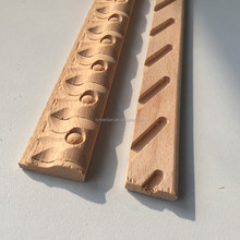 Graven wood Mouldings