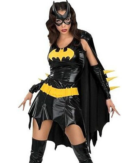 Buy Free Shipping New Arrival Adult New Sexy Batgirl Costume Batwoman Outfit Cosplay Costume Tailor-Made in Cheap Price on m.alibaba.com  sc 1 st  Alibaba : batwoman costume accessories  - Germanpascual.Com