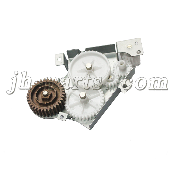 RC2-2432-000 Side Plate Fuser Drive/Swing Plate Assembly/Fuser Drive Gear Assembly for P4515
