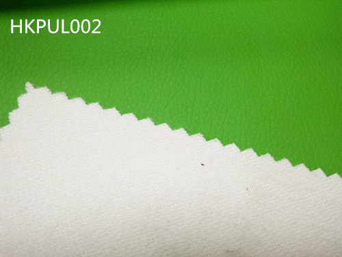 PU synthetic <strong>leather</strong> for furniture sofa