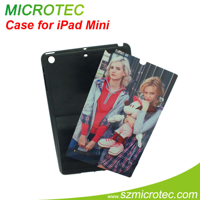 Sublimation Case for iPad Mini
