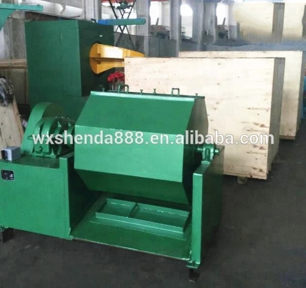 Nail wire Binding  Wire Drawing Machine(MANUFACTURER)