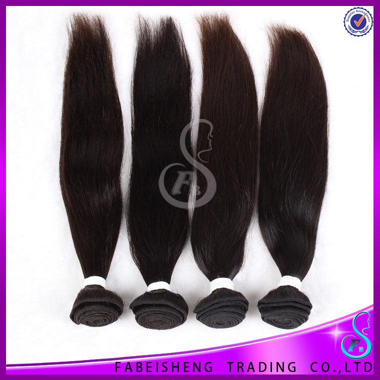 Perfect color machine weaving 2013new! best! cuticle intact hair