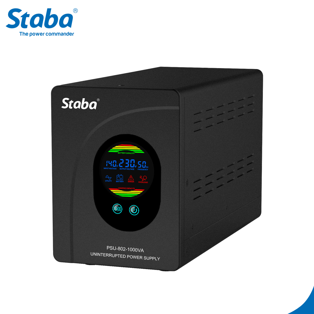 China Serie Online Wholesale Alibaba 19quot Lcd Monitor Power And Inverter Schematic Electro Help