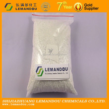 good factory Calcium hypochlorite /bleaching powder concentrated