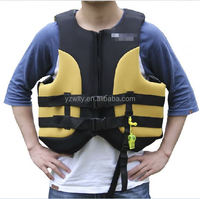 cheap life jackets