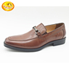 Footwear Slip On High Heel Men