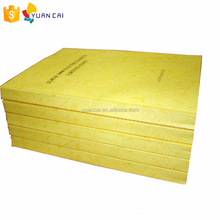 China Manufacturer Custom High Quality Softcover perfect binding Cheap Book Printing