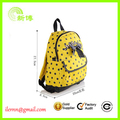 2017 Cheap kids bag for school bags