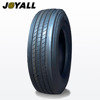 best japanese tires taiwan brand tires 1020 tyre
