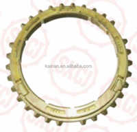 truck transmission gear ring 33371-1431 for hino