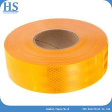 Own Factory High Visibility Custom Printed Reflective Tape