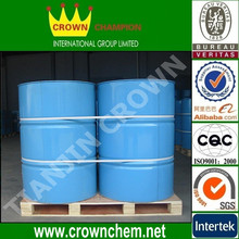 Dichloromethane 99.9% excellent solvent