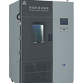 programmable temperature humidity test chamber/Environment testing machine