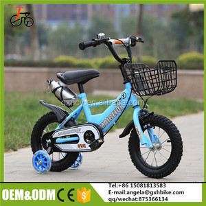 children bicycle kids bicycle 12/14/16/18/20 size for boys and girls new design kids bicycle