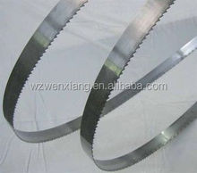 Replacement Band Saw Blade Cuts Meat Bone Cutting Tool Replace