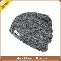 Applique Pattern and Adults Age Group man hat