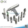 stainless multifunction drill veterinary orthopedic surgical instruments