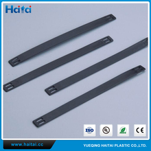 Haitai Alibaba China New Material Originality PVC Cable Marker Carrier Strips