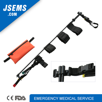 EMS-A302 Kendrick Extrication Device(KED)