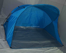 2016 new products camping ice winter fishing tent