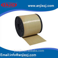 Professional Unidirectional Aramid Cloth Kevlar Fabric