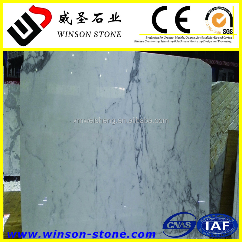 statuario venato marble for tile,slabs , Cut to size