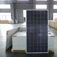 cheap 300w solar cell for solar panel