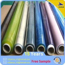 High Quality TPU Hot Melt Adhesive Glue Film Of China