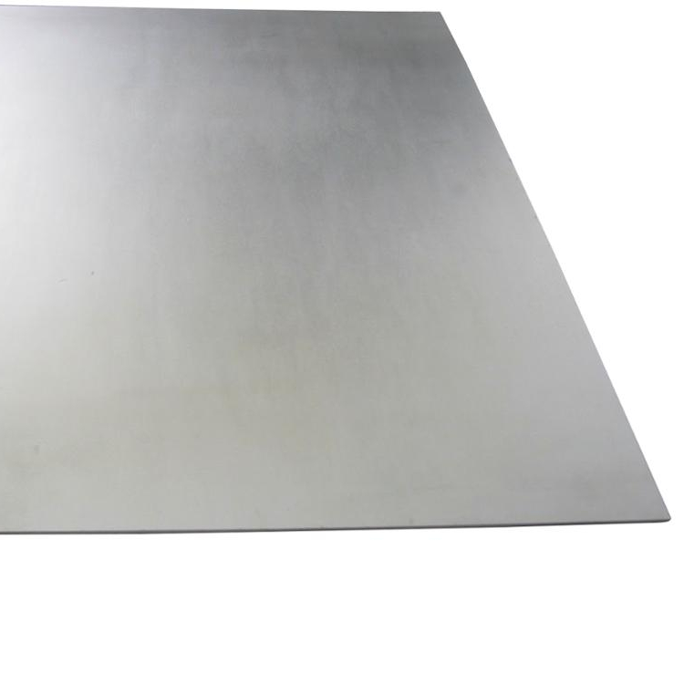 super duplex 2507/UNS S32750 <strong>W</strong>.Nr.1.4410 plate with high quality price per kg