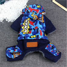 China Manufacturer battery heated dog clothes in Winter