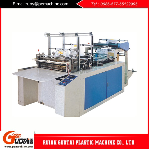 Rolls-Connecting&Dots-Servicing jute bag making machine