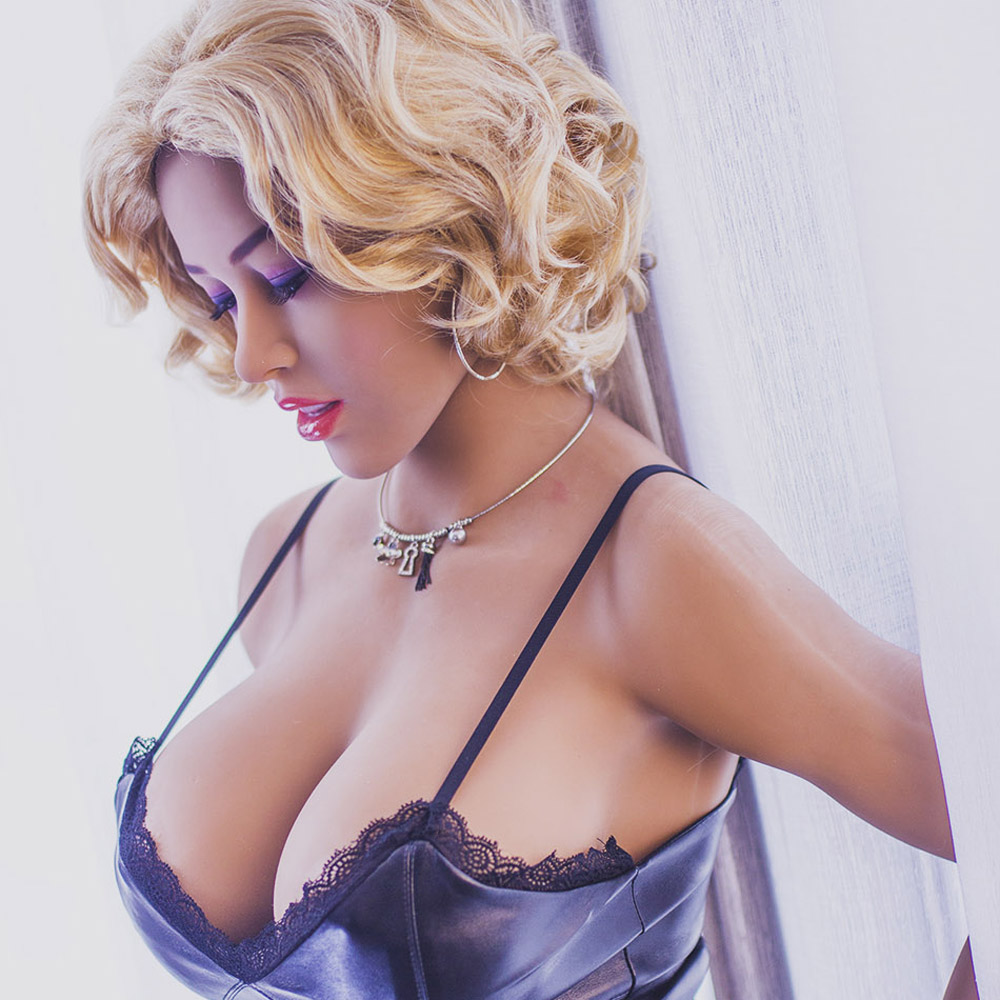 Chinese Supplier silicone sex doll for men www sex xxx com