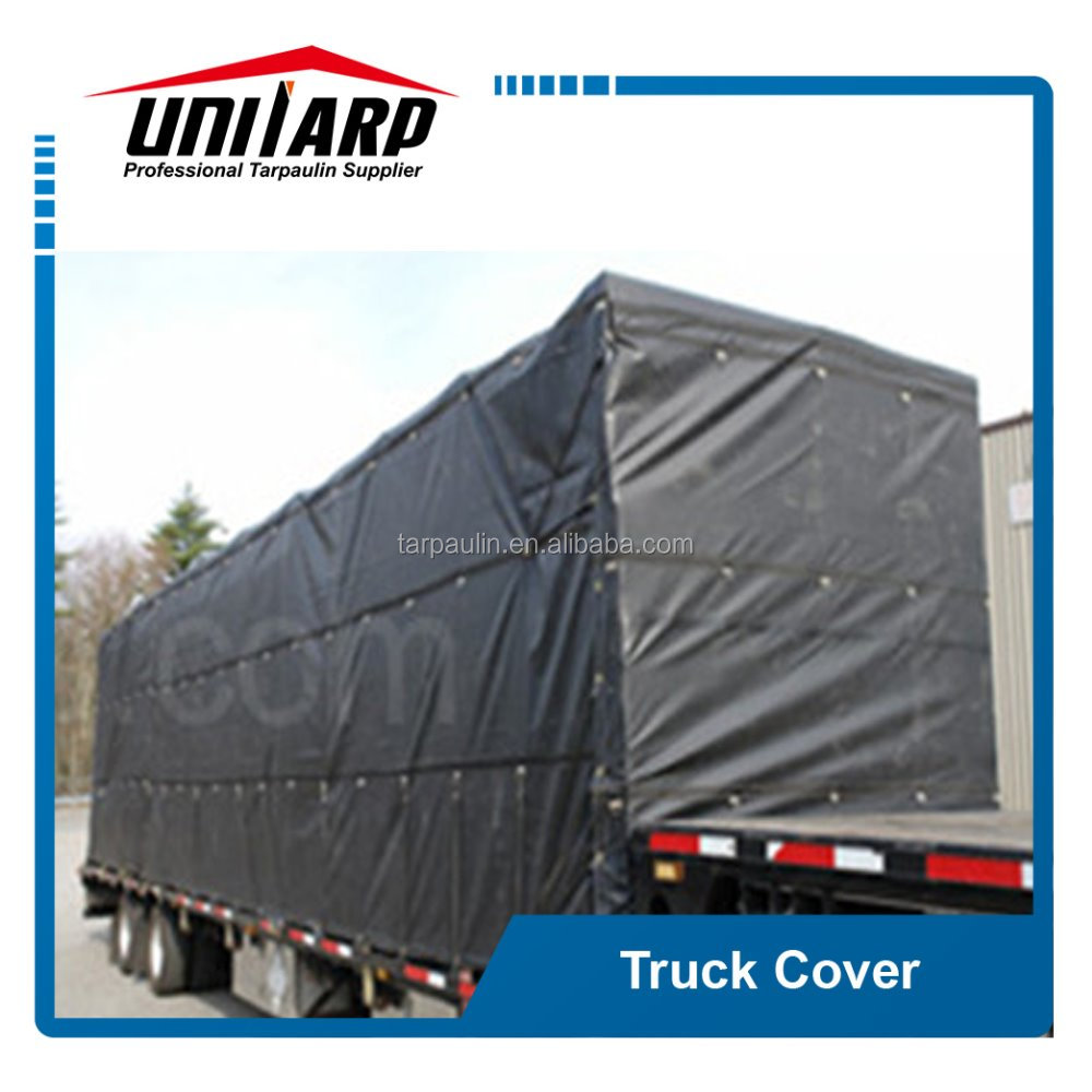 Outdoor military truck cover tarp