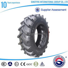 Modern Cheapest agricultural implement tire 250/80-18