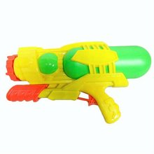 plastic water gun toy,water gun toy,plastic toy,beach toy