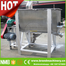 spiral rubber mixing banbury machine, bitumen mixing machine, seasoning machine mixing