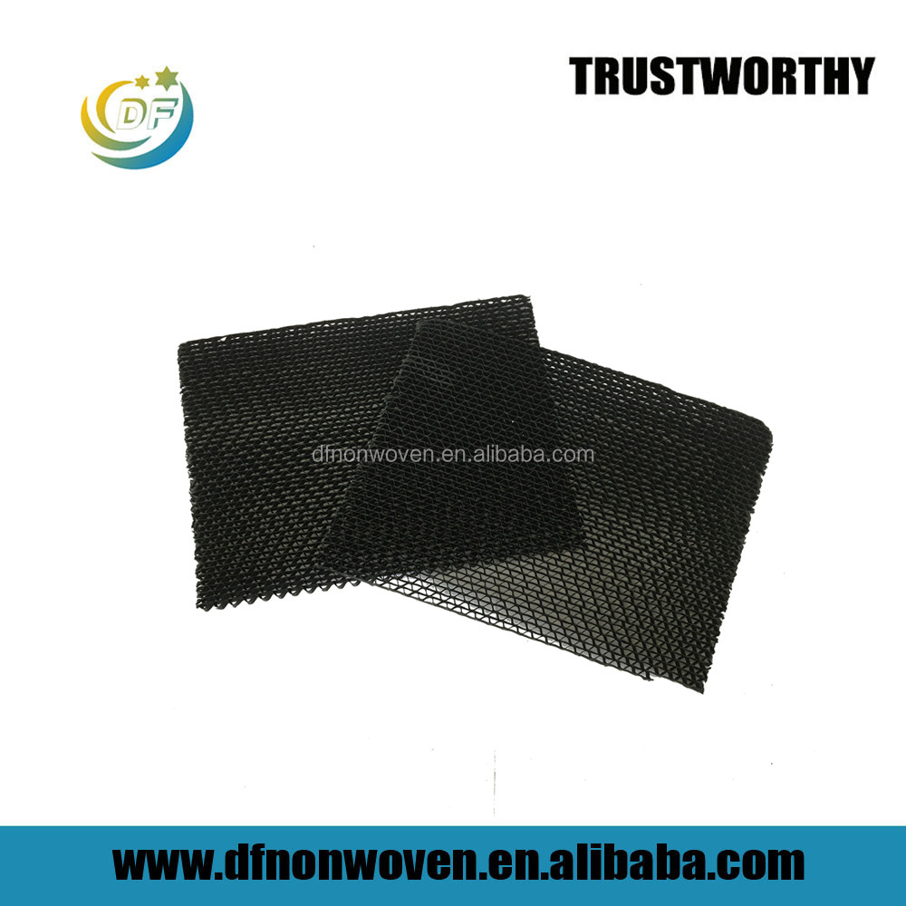 Attractive Price Air purifier air filter deodorizing supply air filter mesh manufacturer