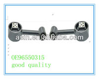Auto Suspension Link Rod OE96550315 Applied in CHEVROLET
