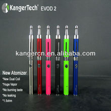 Good Quality Genuine Kanger Evod 2 Starter Kit from KangerTech Authorized & Wholesale Price & Best Service