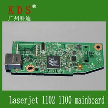 CE668-60001 Plotter Parts Formatter Board/Logic Board for HP P1102 Printer Part Motherboard