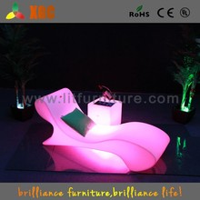 anti-gravity chairs, beach chairs wholesale, plastic beach lounge chairs