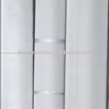 Filter wire Mesh 210
