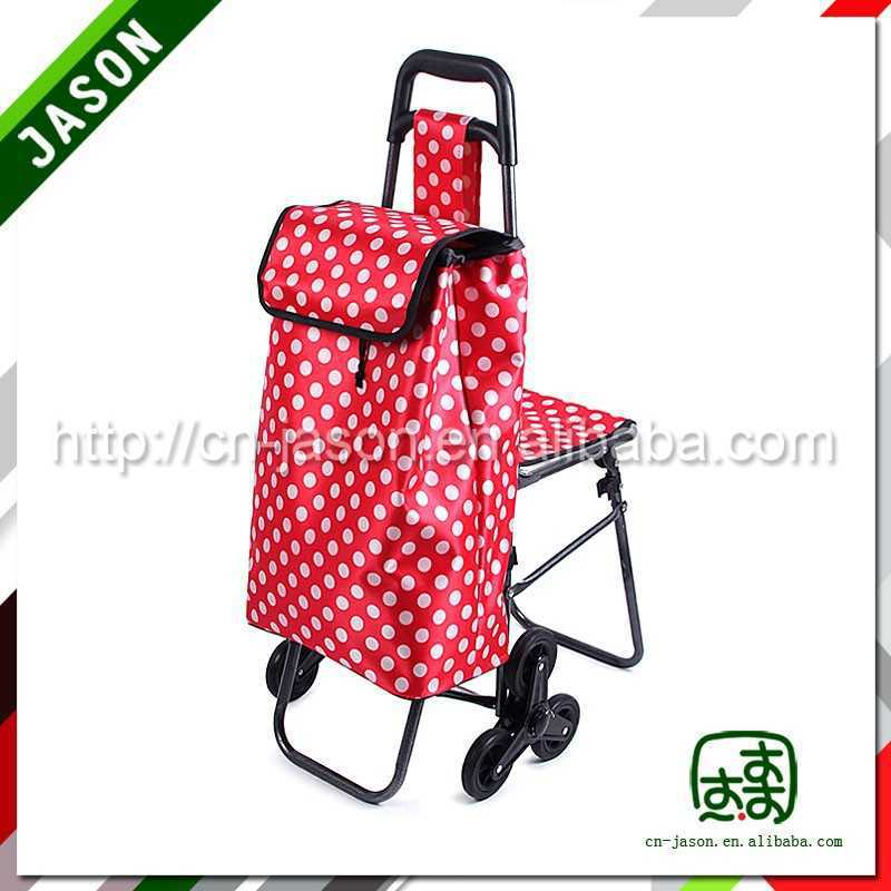 shopping trolley new style salon hair color shopping trolley