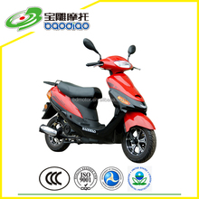 Hot Sale Street Bike Chinese Cheap Gas Scooters Motorcycles For Sale Motor Scooters 50cc Engine China Manufacture EEC EPA DOT