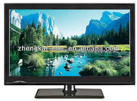HOT SALE 32INCH LED TV With high quality 1080P For Home Use Hotel TV LCD TV 32