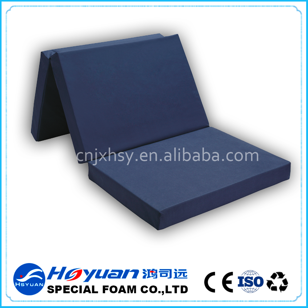buy pingxiang city foam mattress box measurements spring