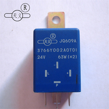 New Products 2018 Innovative Product Time Delay Relay ST3PR Twin Timer